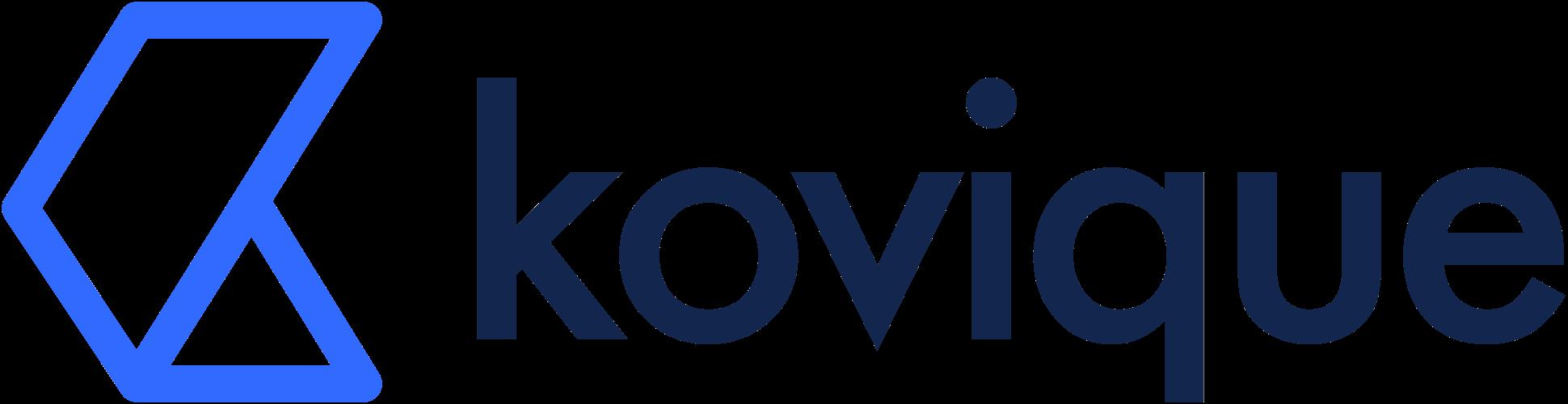 Kovique