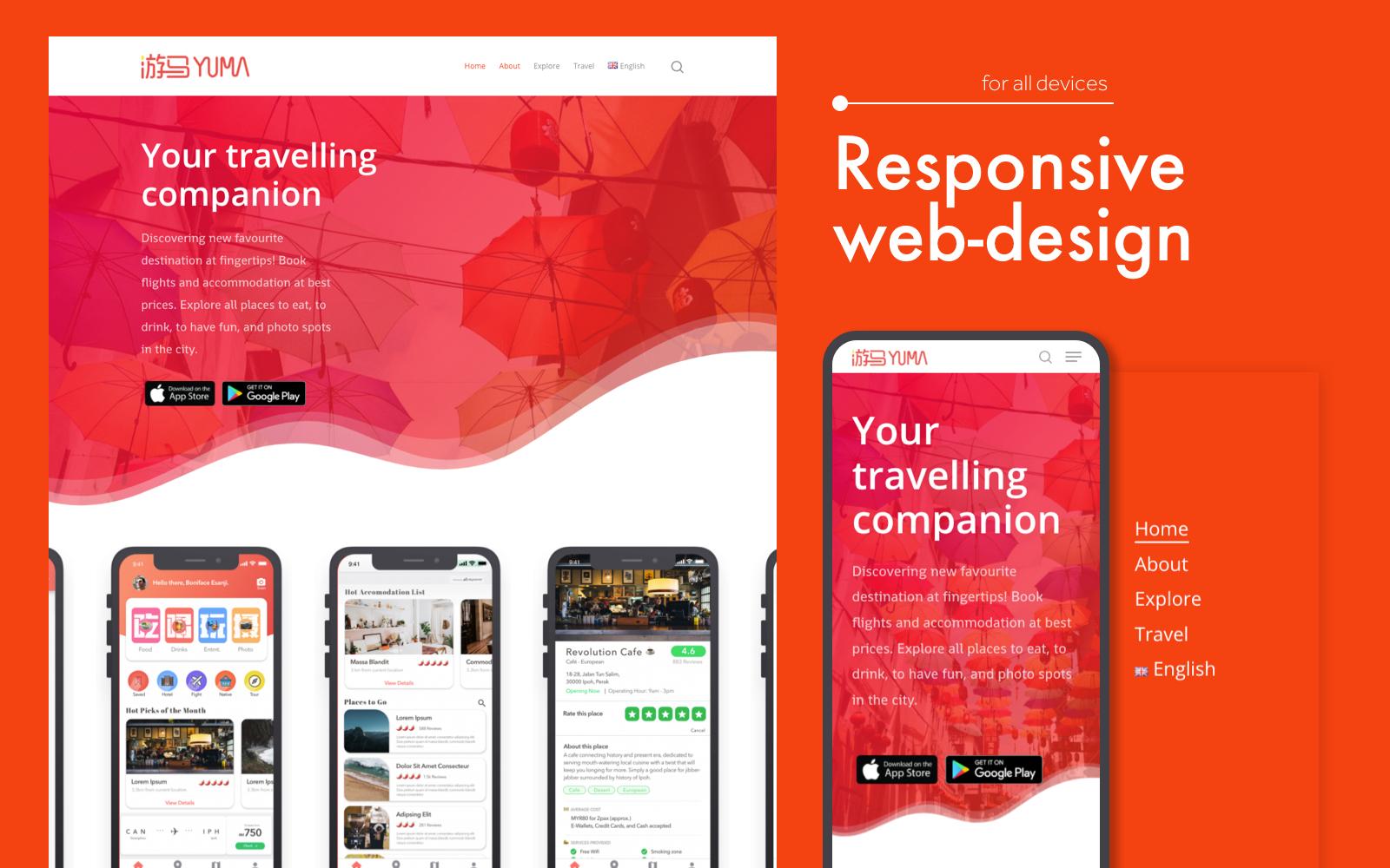 Kovique Digital Agency Malaysia