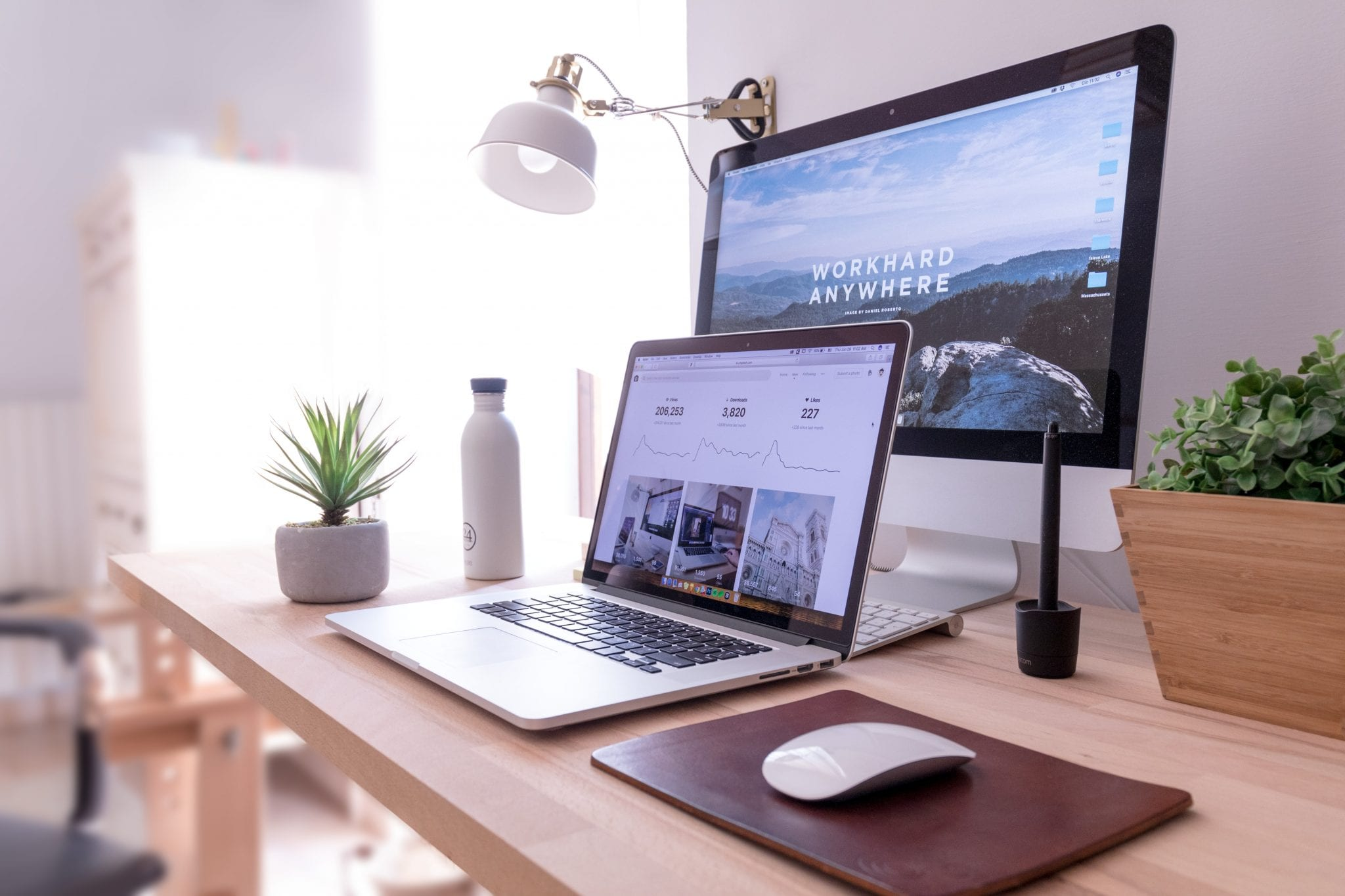 5 Reasons Why You Need A Business Website