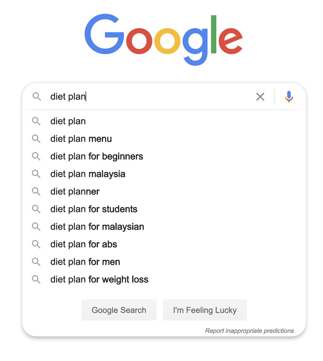 diet-plan-seo